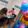 Fundacja Nasze Dzieci - konsultacje logopedyczne