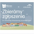 Zgłoszenia do Marszobiegu Charytatywnego ArcelorMittal Poland