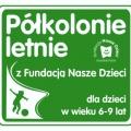 Lato w mieście Dąbrowa Górnicza 2015