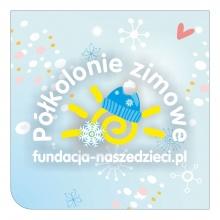 Ferie 2017! Dąbrowa Górnicza, Fundacja Nasze Dzieci